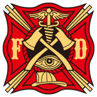 Decal-Firefighter.png