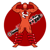 Decal-Shock Absorber.png
