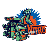Decal-Nitro Boost.png