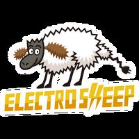 Decal-Electrosheep.png