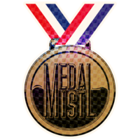Decal-Medalist P.png