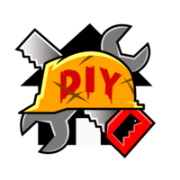 Decal-DIY Enthusiast.png