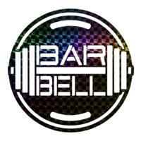 Decal-Barbell P.png