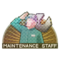 Decal-Maintenance Staff P.png