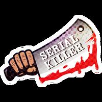 Serial Killer P.png
