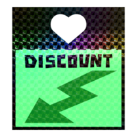 Decal-Health Discount P.png