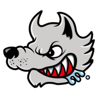 Decal-Wolf.png