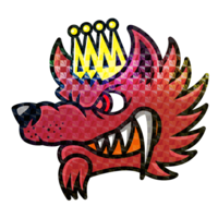 Decal-King of the Wolves P.png