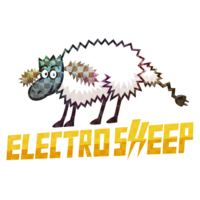 Decal-Electrosheep P.png