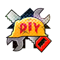 Decal-DIY Enthusiast P.png