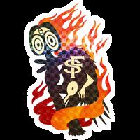 Decal-Firestarter P.png