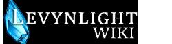 LevynLight Wiki