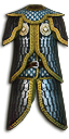 Royal scale breastplate.png