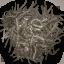 Flax fibers.png