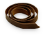 Leather strips.png