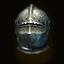 Fullplate helm.png