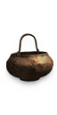Cooking pot.png