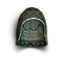 Iron plate helm.png