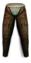 Novice leather leggings.png