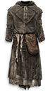 Monks outfit.png