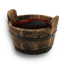 Fermented grape juice.png