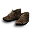 Ragged boots.png