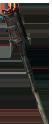 Siege torch.png