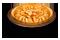Apple berry pie.png