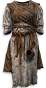 Cooks outfit.png