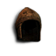 Novice leather helm.png