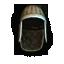 Regular Padded Helm.png