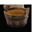 Fermented apple juice.png