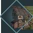 Big 3 floor wooden house.png