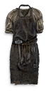 Blacksmiths outfit.png