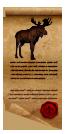 Tamed moose.png