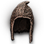 Fur hat.png