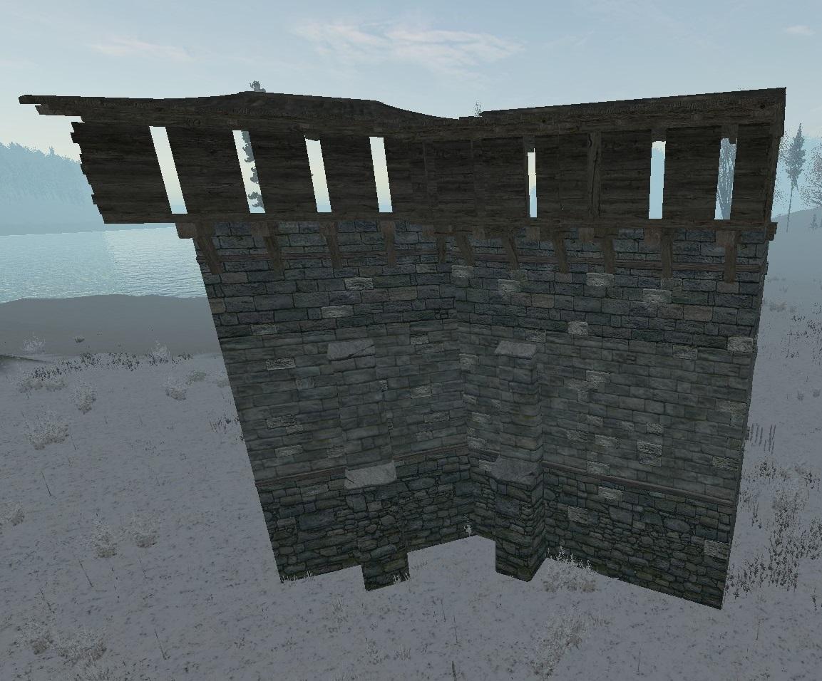 Castle wall hoarding ingame.jpg