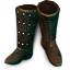 Regular Leather Greaves.png