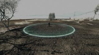 Circleformation.png