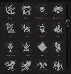 Heraldry 2.jpg