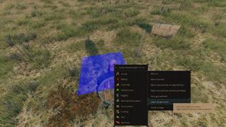 Context menu.png