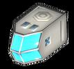 Command Pods