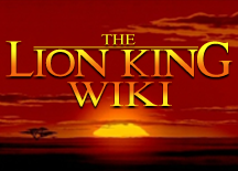 The Lion King Wiki | F...