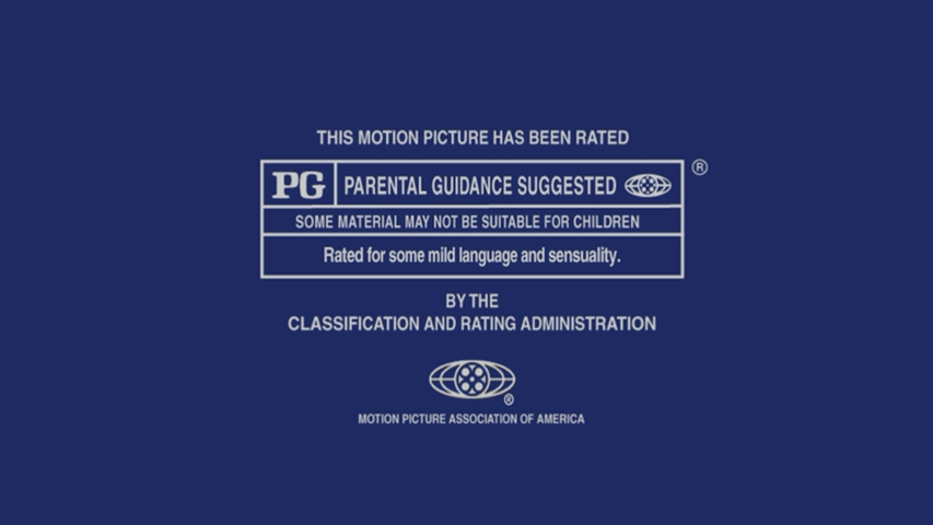 MPAA-DUNSTON-CHECKS-IN