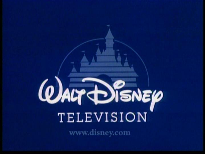 Disneytv1998