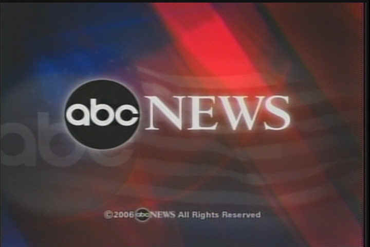 Abcnews2006