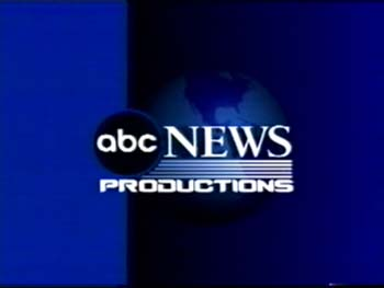 ABC News Productions 2006
