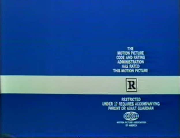 The Longest Yard MPAA ID