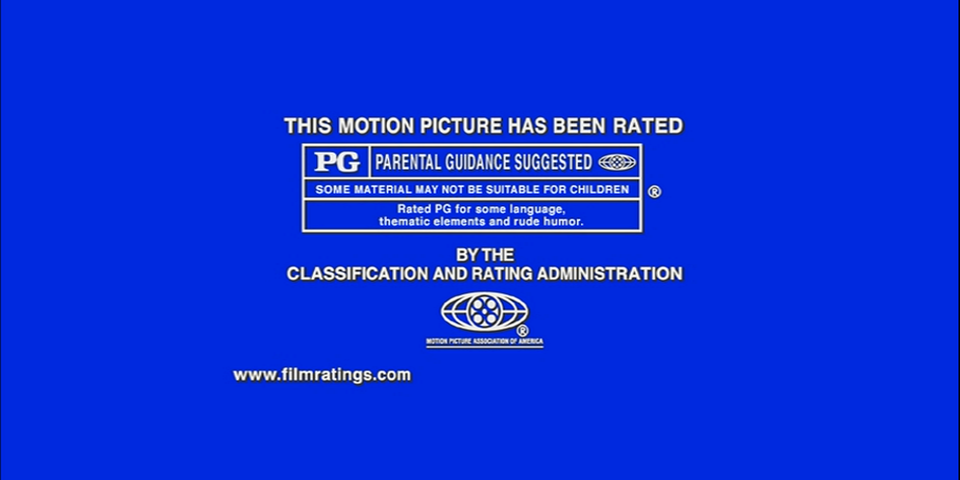 MPAA-CATCH-THAT-KID