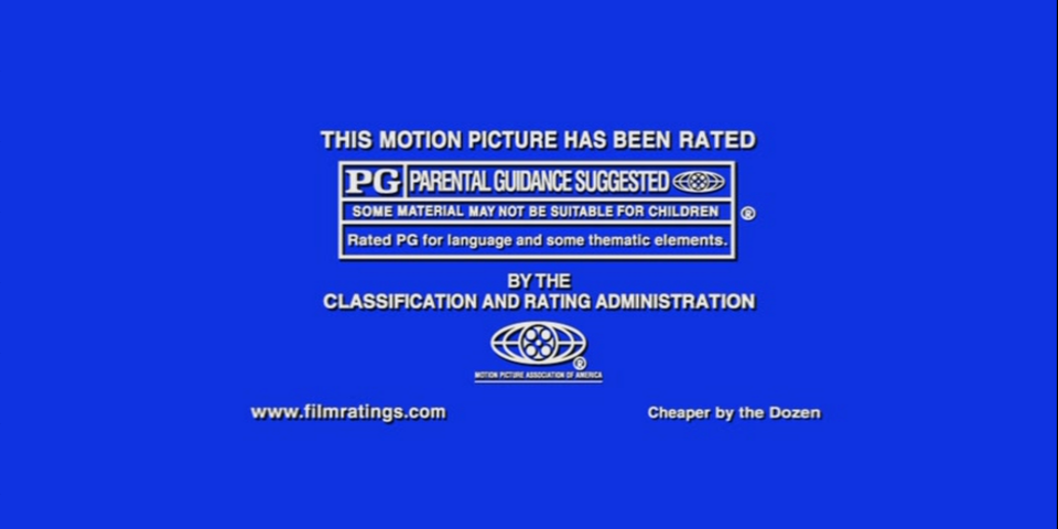 MPAA-CHEAPER-BY-THE-DOZEN